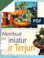 133_Miniatur