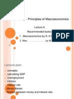 Principles of Macroeconomics.ppt
