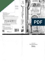 0 - Prefacio.pdf