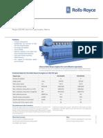 Fact sheet B3540L_AG_07.Engines_2p_04.06.12_tcm92-37513
