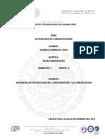 estandares de comunicaciones.pdf