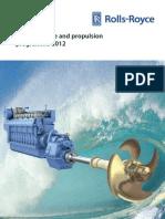 Marine Engine and Prop_prog 2012_tcm92-36415