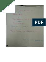TABLA DE LOS ESTANDARES.pdf