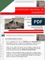 estudiodesitio-100510231110-phpapp02