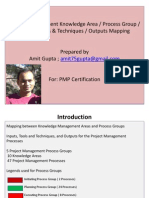 Pmbok5knowledgeareasinputstoolsandtechniquesoutputs 131031234950 Phpapp02 (1)