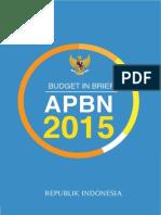 APBN 2015