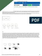 Como dibujar manga paso a paso - Taringa!.pdf