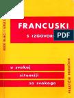 86462127-Dusan-Vitas-Francuski-Sa-Izgovorom.pdf