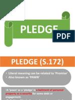 pledge.pptx