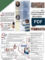 Brochure Pppm
