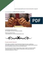 Managementul stresului.pdf