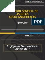 5.Gestion socio ambiental Infra. Vial-Dra Naccarato.ppt