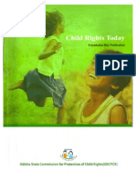 Article on child rights.pdf