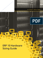 Epicor ERP Hardware Sizing Guide WP ENS (1)