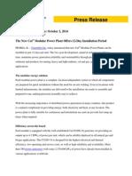 MPP Press Release ENG-Useful