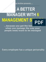 6managementstyles-130928054732-phpapp01