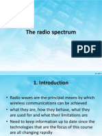 01 Introduction to Communications