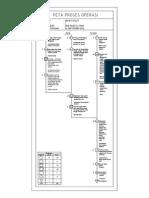 OPC Pabrik Sepatu Kulit Revisi-Model.pdf