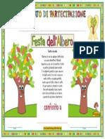 Attestato Part 2 Col 1213