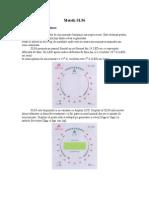 Metrik SL96-sincronoscop