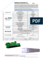 Mwm tcg 2020 coolant engines datasheet of mwm deutz gas generator em 1250n fandeluxe Image collections