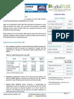 Arpico Insurance  IPO - Capital TRUST Research.pdf