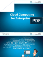 Get Informed About Cloud Computing for Enterprise IT by Opus Interactive
