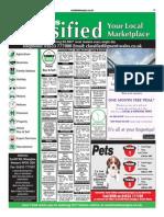 Swa Classified Adverts 101214