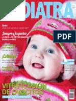 Mi Pediatra 106