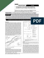 paper2 (1).pdf