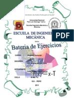 Exp.analisis Vectorial