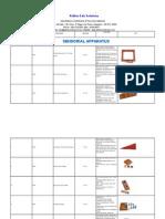 01 Montessori & Pre School Catalog