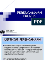 Modul 2 PPP.ppt