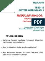 Modul_04 Siskom1_FM.ppt