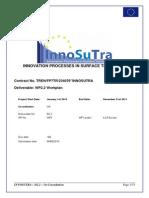 Innosutra_1st_consultation_final_30_june_2010.pdf