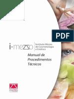 manualprocedimentos.pdf