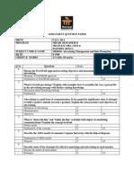 MK0016.pdf