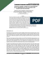kapal kayu 1.pdf