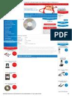 Dvd-r 4.7 Gb Verbatim 16x - DVD Blank. Magazin Online Retelistica Si Produse IT_ Mediaconsum