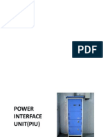1418206510?v=1 piu training module mains electricity automation acme piu wiring diagram at bakdesigns.co