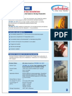 7. Thermo-Lag 440 Brochure.pdf
