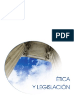 etica_legislacion