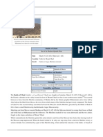 Battle of Uhud.pdf