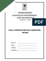 cp_index ece (1) (1).pdf