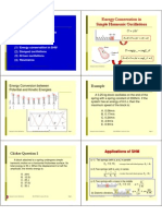 PHYS2014_Lecture25_Xie_2010_ch13_Oscillation3.pdf