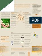 web_141118_DE_EIGE_Flyer_RS5_Climate_Change_lc.pdf