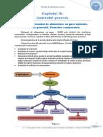 Sistemul de Alimentare Cu Gaze_capitolul III _2011_a