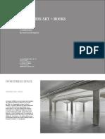 ivorypress_art_+_books_reserva_espacios
