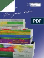Stadelmann Verlag Programm 2015