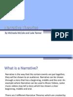 Narrative Theories.pptx